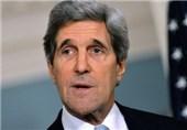 احتمال سفر جان کری به افغانستان برای میانجیگری بین نامزدهای ریاست جمهوری
