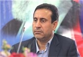 طرح انتقال مناطق آلوده به نفت در مسجدسلیمان فازبندی شود