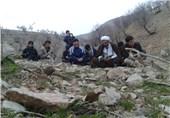 40 درصد طرحهای اوقات فراغت در مناطق مرزی آذربایجانغربی اجرا میشود