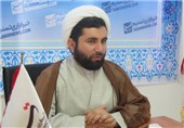 طرح سوگواره بصیرت عاشورایی در 36 بقعه استان کرمانشاه برگزار میشود