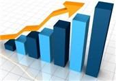 جزئیات نرخ رشد اقتصادی 9 ماهه امسال + جدول