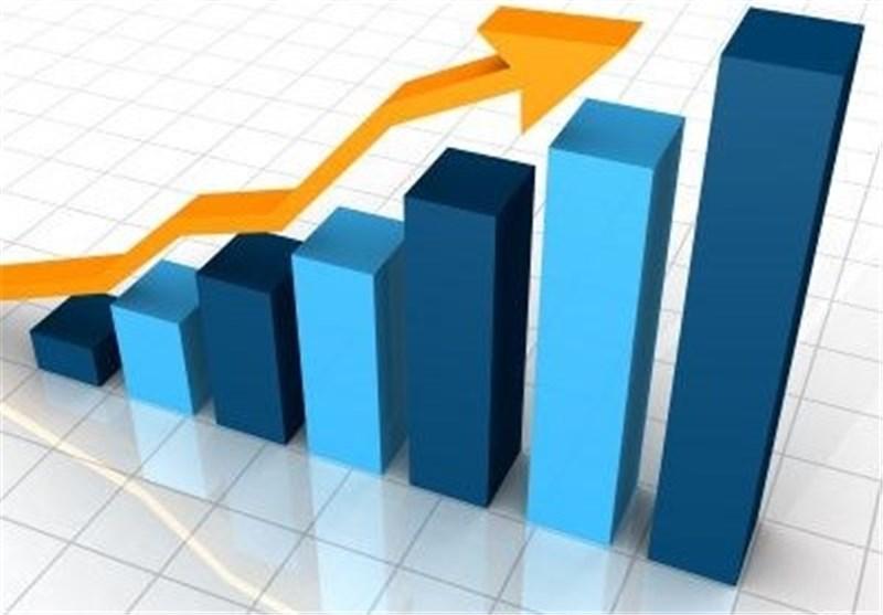 آذربایجان غربی به جایگاه 10 استان برتر کشور در شاخصهای اقتصادی صنعت میرسد