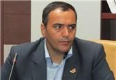 رئیسیکیا از انتخابات هیئت فوتبال تهران کنارهگیری کرد
