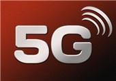چین 2 برابر کل جهان ایستگاه شبکه اینترنت نسل پنجم ساخته است
