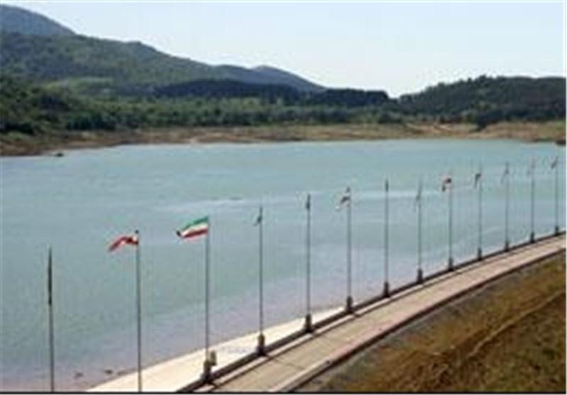 موافقت سازمان منابع طبیعی با کلیت طرح تلهکابین علیآبادکتول