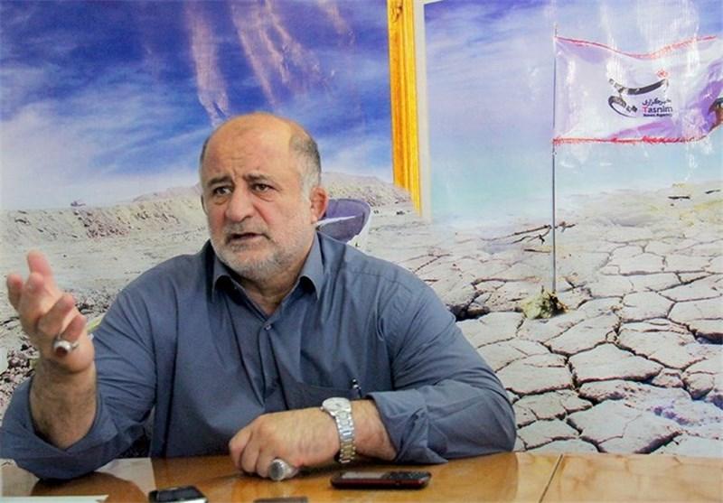 اقدامات ستاد احیای دریاچه ارومیه جز بدبختی برای حاشیهنشینان دستاوردی نداشته است