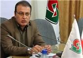 عملیاتهای راهداری محدود به مسیرهای منتهی به مرزهای خوزستان نیست