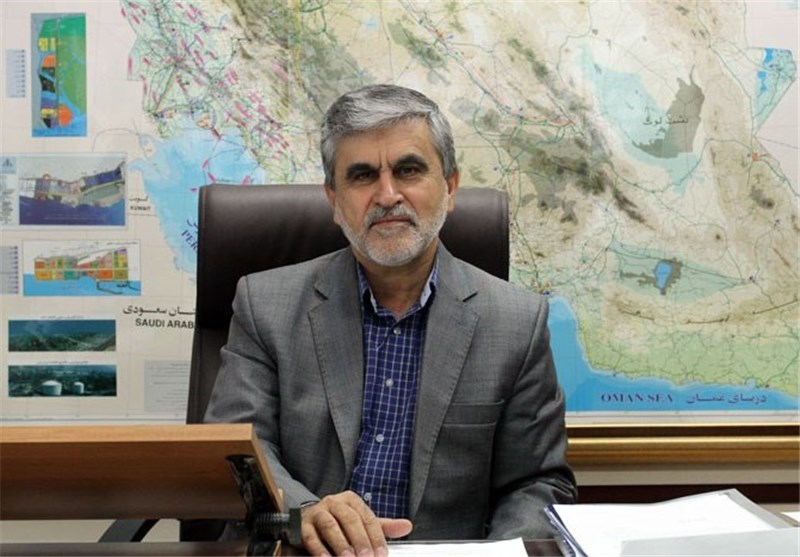Iran Reclaims 80% of Its Global Oil Share: NIOC Official