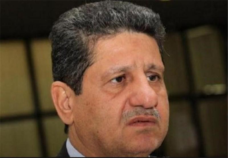 قیادی فی التحالف الوطنی : مرشح رئاسة الوزراء من دولة القانون