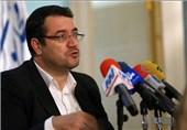 İran'dan Türkiye'ye Ekonomik Ezberleri Bozacak İşbirliği Çağrısı