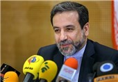 Iran Nuclear Negotiators Buoyed Up by Leader's Trust