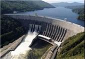 انجام مطالعات برای ایجاد نیروگاههای برقآبی در گلستان/تکمیل آبرسانی به گرگان 160 میلیارد تومان اعتبار نیاز دارد