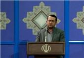 جزئیات تأمین ید رادیواکتیو در ایران/ تغییر هوش نوزاد به دلیل کمکاری و پرکاری تیروئید مادر