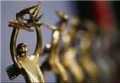 21 فیلم برای داوران شانزدهمین جشن سینمای ایران نمایش داده شد