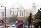 British Muslims Urged Not to Engage in Fighting in Syria, Iraq