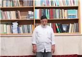 بازنشر| روایت حاج علی شمقدری از رابطه مثالزدنی میان امام خامنهای و پدرشان