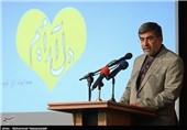 مرکز تخصصی ترجمه کتابهای اسلامی و شیعی راه اندازی میشود