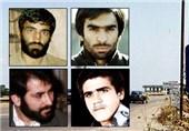 بررسی آخرین وضعیت 4 دیپلمات ربوده شده در کمیسیون امنیتملی