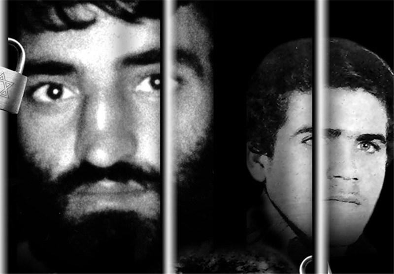 از_تسنیم_بپرسید: ماجرای ربوده شدن حاج احمد متوسلیان چیست؟
