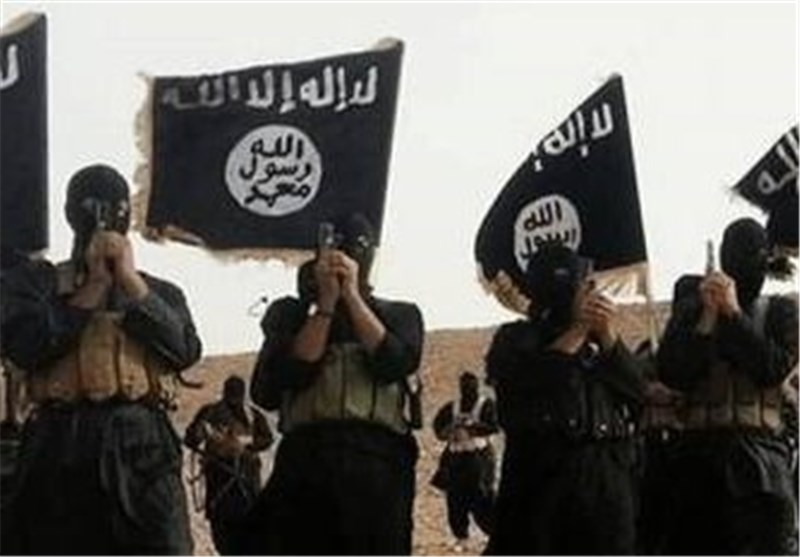 Senior ISIL Commander Killed in Northern Iraq