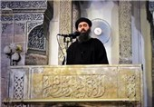 Lebanon Detains ISIL Group Leader's Wife, Son
