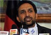 ادامه تنش در انتخابات افغانستان؛ «احمدضیا مسعود» رئیس شورای اجرایی میشود