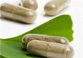 داروهای گیاهی که نباید بخرید