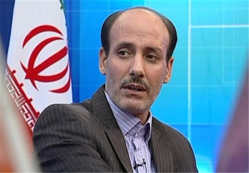 Iranian MPs Seek Defense Budget Hike