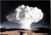 دولت آمریکا برای نخستین آزمایش هستهای از دهه 90 تاکنون آماده میشود