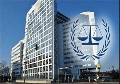 ثبت یک میلیونی شکایت از جرایم جنگی افغانستان در دادگاه بین المللی لاهه