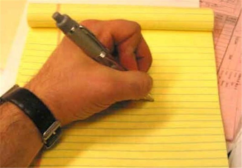 5 ویژگی که درباره چپ دستها باید بدانید