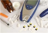 Iran Unveils Homegrown Anti-Diabetic Medicine