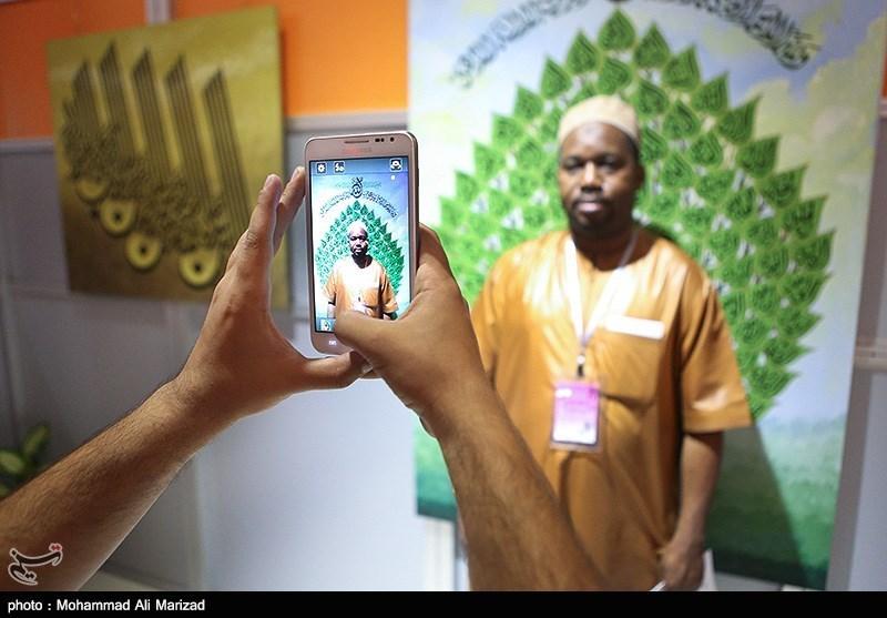 نشستهای تخصصی با حضور چهرههای قرآنی جهان اسلام در نمایشگاه قرآن - اخبار تسنیم - Tasnim