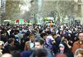بیماریهای قلبی و عروقی و تنفسی دلایل اصلی مرگومیر در استان کرمان است
