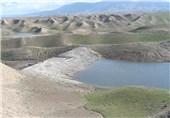 پروژههای آبخیزداری در اردبیل به بهرهبرداری رسید