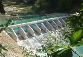 17 میلیارد تومان برای پروژههای آبخیزداری استان گلستان اختصاص یافت