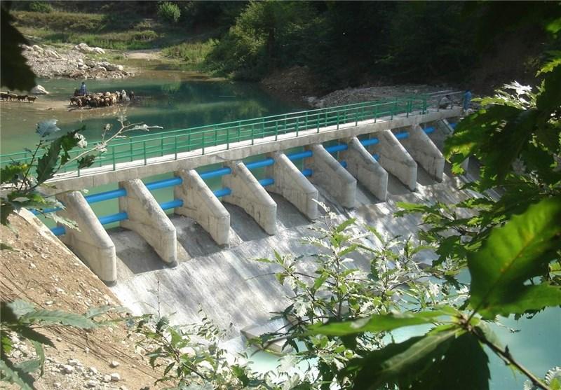210 میلیارد ریال برای اجرای طرحهای منابعطبیعی و آبخیزداری در گلستان اختصاص یافت