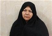 مادر شهید افغانستانی مدافع حرم: کاش آن جام زهر را «ما» هزار هزار مینوشیدیم اما امام اذیت نمیشد