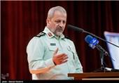 ایران.. العمید احمدی مقدم رئیسا للجامعة العلیا للدفاع الوطنی