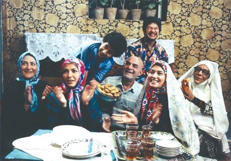 سریال , تلویزیون , صدا و سیما , رضا عطاران , ماه رمضان ,