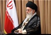 رهبرانقلاب درگذشت حاج شیخ محسن حبیبی را تسلیت گفتند