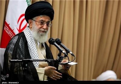Ayatollah Khamenei to Receive Iranian Coronavirus Vaccine in Coming Days: Official