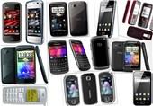 طرح رجیستری تمامی برندهای موبایل تا 22 بهمن