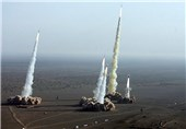 """چهکسانی و چگونه یگان موشکی سپاه را تأسیس کردند/ """"این 13 نفر"""" + عکس و جزئیات کامل"""