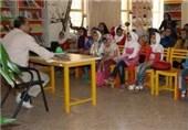 کانون پرورش فکری کودکان و نوجوانان 250 مرکز سیار روستایی راهاندازی میکند