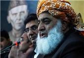 مجلس متحده عمل: حزب مردم با دولت پاکستان تبانی کرده است