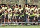 مبلغ قرارداد بازیکنان راهآهن اعلام شد