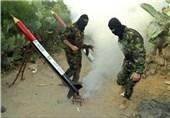 """مصدر فلسطینی : صواریخ المقاومة ستصل إلى ما بعد """"تل أبیب"""""""