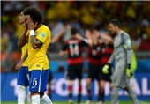 Germany Players Were Ordered Not to 'Ridicule' Brazil