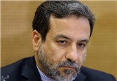 "Iran Hails Russia's Role in Nuclear Talks as ""Constructive"""